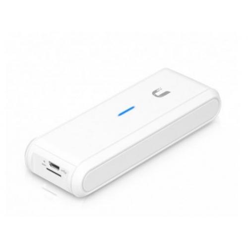 Thiết bị mạng Unifi  Controller UniFi Cloud Key